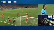 World Cup 2018: 5 tình huống công nghệ VAR tạo sự khác biệt