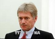 Nga khẳng định NATO là di sản đối đầu thời Chiến tranh Lạnh