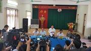Kết quả rà soát điểm thi THPT Quốc gia tại Sơn La: Phát hiện hàng loạt sai phạm