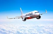 Phạt nam hành khách đánh nữ tiếp viên trên máy bay 15 triệu đồng