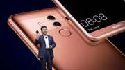 Điều gì khiến Huawei - Trung Quốc soán ngôi Apple trên thị trường smartphone