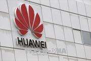 Huawei đặt mục tiêu thống lĩnh thị trường smartphone vào cuối năm 2019