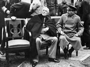 Lịch sử những kỳ thượng đỉnh căng thẳng Mỹ - Nga