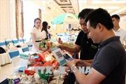Hải Dương đưa vào sử dụng dịch vụ ngân hàng số trên điện thoại di động