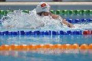 ASIAD 2018: Đoàn Thể thao Việt Nam đã sẵn sàng