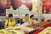 Sắp ra mắt cuốn 'Chỉ dẫn địa lý – Di sản thiên nhiên và văn hóa Việt'