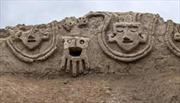 Phát hiện bức tường có niên đại 3.800 năm