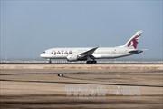 Qatar Airways là hãng hàng không chính thức của ASIAD 2018