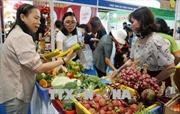 Giải pháp nào cho phân phối nông sản hữu cơ?