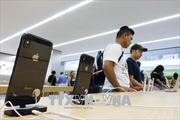 Apple dỡ bỏ hàng nghìn ứng dụng liên quan đánh bạc trực tuyến tại Trung Quốc