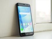 Những smartphone pin 'trâu' giá mềm đáng lựa chọn nhất hiện nay