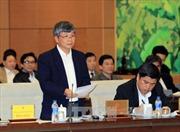 Dấu ấn đoàn Việt Nam tại Diễn đàn Chính trị Cấp cao 2018 của LHQ về phát triển