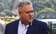 Hạ viện Ấn Độ thông qua dự luật tịch thu tài sản của các tỷ phú trong các vụ án kinh tế