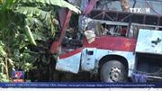 Yêu cầu khởi tố vụ TNGT làm 4 người tử vong tại Cao Bằng