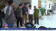Đắk Lắk bắt vụ vận chuyển 22 bánh heroin từ Lào về Việt Nam