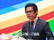 Xung đột thương mại Mỹ - Trung: Tìm lối thoát cho xuất khẩu Việt Nam