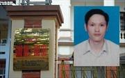 Khởi tố, tạm giam ông Vũ Trọng Lương vì nâng điểm thi ở Hà Giang