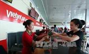 Vietjet Air chi hơn 1.080 tỷ đồng tạm ứng cổ tức đợt 1