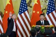 Đây mới là bản chất sâu xa của chiến tranh thương mại Mỹ-Trung
