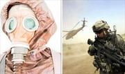 Mỹ hé lộ dự án triệu USD xây dựng đội quân siêu chiến binh