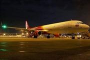 Hàng không đồng loạt thay đổi lịch bay do ảnh hưởng bão số 4 Bebinca
