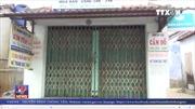 Vụ cướp vàng và tiền tổng trị giá hơn 3 tỷ đồng tại Phú Yên