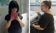 Uống thuốc giảm béo liền 7 năm, người phụ nữ tăng cân gấp đôi