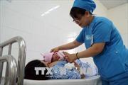 Cảnh báo nguy cơ mất cân bằng giới tính khi sinh ở Đồng Nai