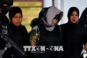 Thế giới tuần qua: Đoàn Thị Hương tiếp tục bị giam giữ chờ đối chất
