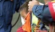 Bé trai 2 tuổi sống sót thần kỳ sau 3 ngày lạc trong rừng