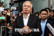 Cựu Thủ tướng Malaysia rút đơn kiện các nhà điều tra vụ bê bối 1MDB