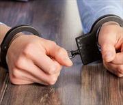Nguyên Kế toán trưởng lừa đảo tiền tỷ lĩnh án 7 năm tù
