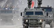 Product 960 - 'cỗ máy săn xe tăng' mà NATO phải dè chừng
