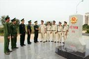 Kiên Giang hợp tác tốt với 5 tỉnh, thành phố của Vương quốc Campuchia