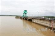 An toàn hồ, đập - Bài 1: Nhiều công trình xuống cấp