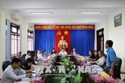 Đồng bào dân tộc thiểu số tại Đắk Nông được hưởng nhiều chính sách đặc thù