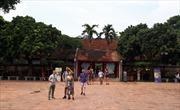 Bài cuối: Việc thực hiện quy tắc ứng xử trở thành nét văn hóa đẹp của người Hà Nội