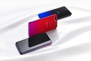 Xu hướng 'chạy đua' sạc nhanh trên điện thoại được người dùng quan tâm
