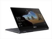 Những mẫu laptop giá dưới 15 triệu đồng đáng mua trong năm học mới