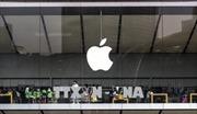 Apple chuyển giao toàn bộ dữ liệu iCloud của người dùng Trung Quốc