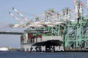 Mỹ đứng trước cuộc chiến thương mại trên 'nhiều mặt trận'