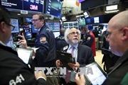 Diễn biến thị trường chứng khoán Mỹ tốt hơn với các chỉ số tăng cao kỷ lục