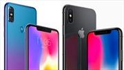 Motorola hứng chỉ trích vì sao chép iPhone X của Apple