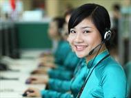 Thuê bao Viettel có thể nhắn tin mua bảo hiểm PVI
