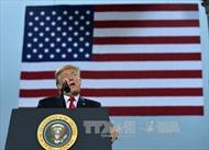 Tìm cách đảo ngược chính sách của người tiền nhiệm, Tổng thống Trump tự làm khó mình
