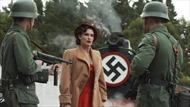 Nữ đặc vụ 'Chuột trắng' – kẻ thách thức Đức quốc xã