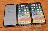 Apple tin tưởng đạt doanh thu 87 tỷ USD trong mùa mua sắm sắp tới