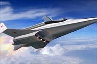 Trung Quốc tăng cường thử vũ khí có khả năng vươn tới Mỹ trong vòng 14 phút