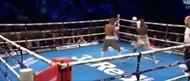 Trận đấu boxing nhanh nhất lịch sử: Hạ đối thủ trong 6 giây