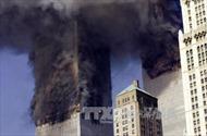 Hai hãng hàng không Mỹ đồng ý bồi thường thiệt hại trong vụ khủng bố 11/9